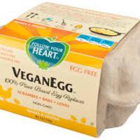 4 érthetetlenül kedvelt vegán étel