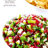 5 téli saláta, hogy jól kezdődjön az új év