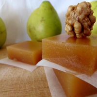 Birsalmasajt: a legjobb őszi édesség