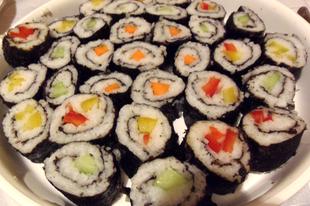 Mit tud enni egy vegán az ünnepi étkezésnél?