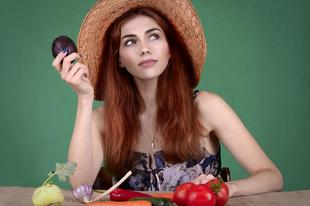 A kanadai fiatalok tömegével váltanak vegetáriánus vagy vegán életmódra