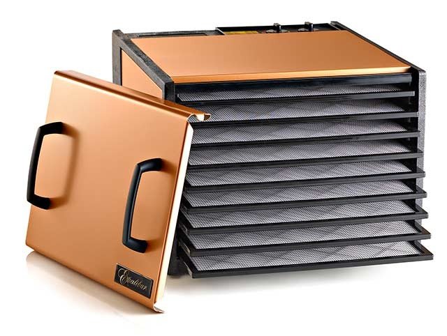 3926t-copper-trays-staired.jpg