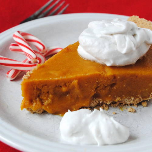 Pumpkin-Ice-Cream-Pie-With-Eggnog-Whipped-Topping.jpg