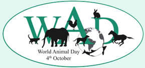 World Animal Day Sml.png