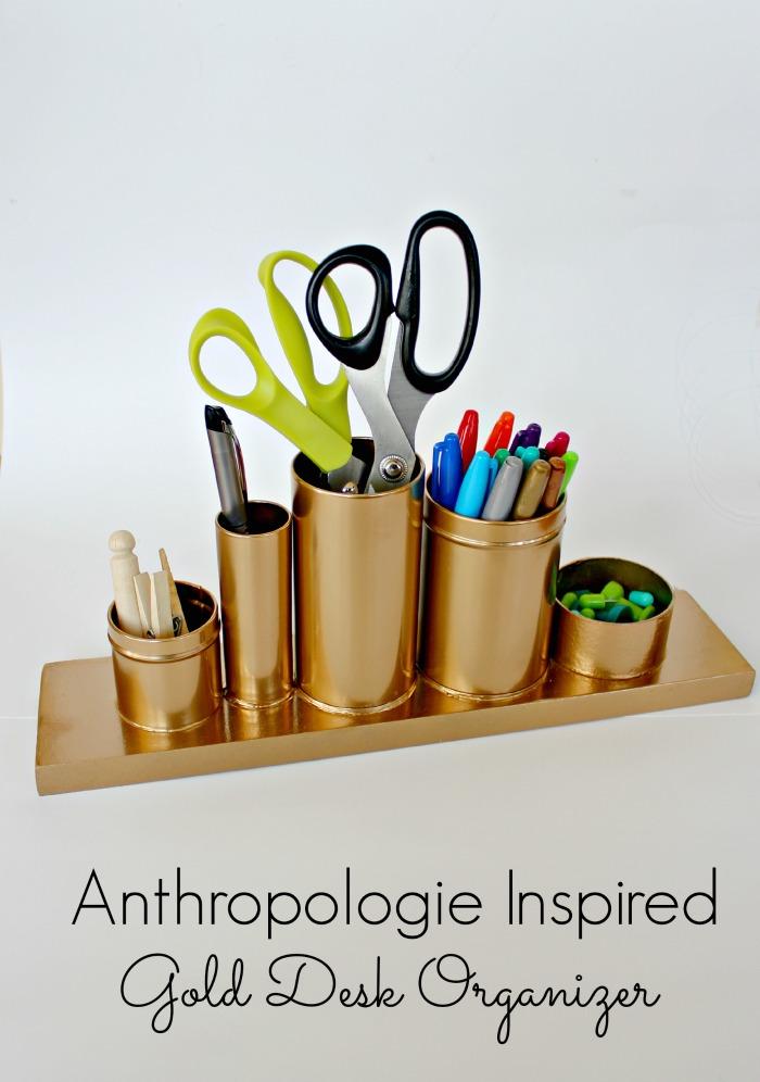 anthropologie-knock-off-gold-desk-organizer.jpg