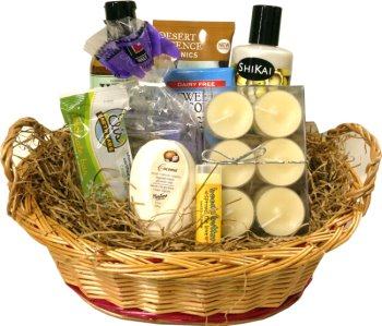 antistress_basket_aug_2013.jpg