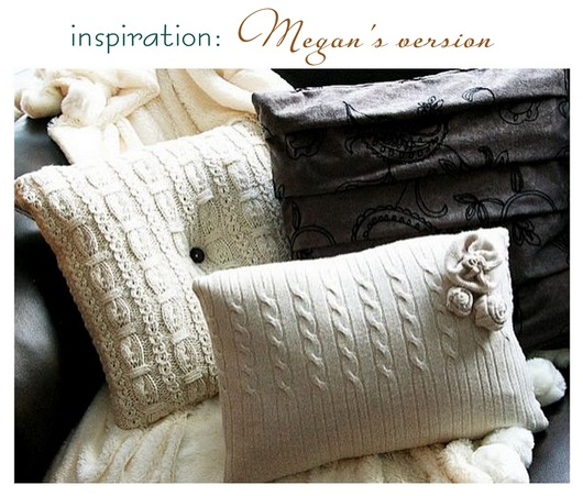 brassy-apple-sweater-pillows_thumb.jpg