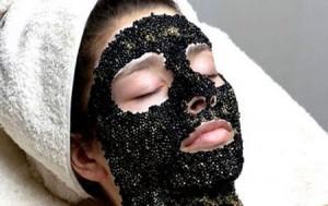 caviar-300x189.jpg