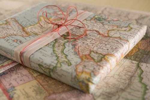 christmas_gift_wrapping11.jpg