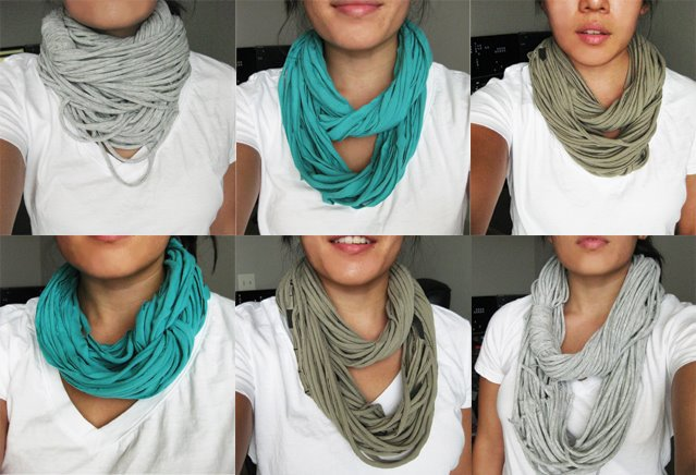 diy-scarves-8.jpg