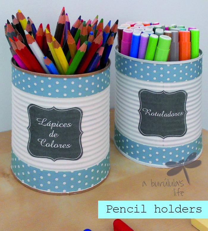 diy_pencil_holder.jpg