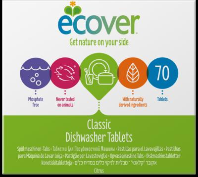 ecover-classic-mosogatogep-tabletta-zoldella_vegan_eletmod_blog_3.png