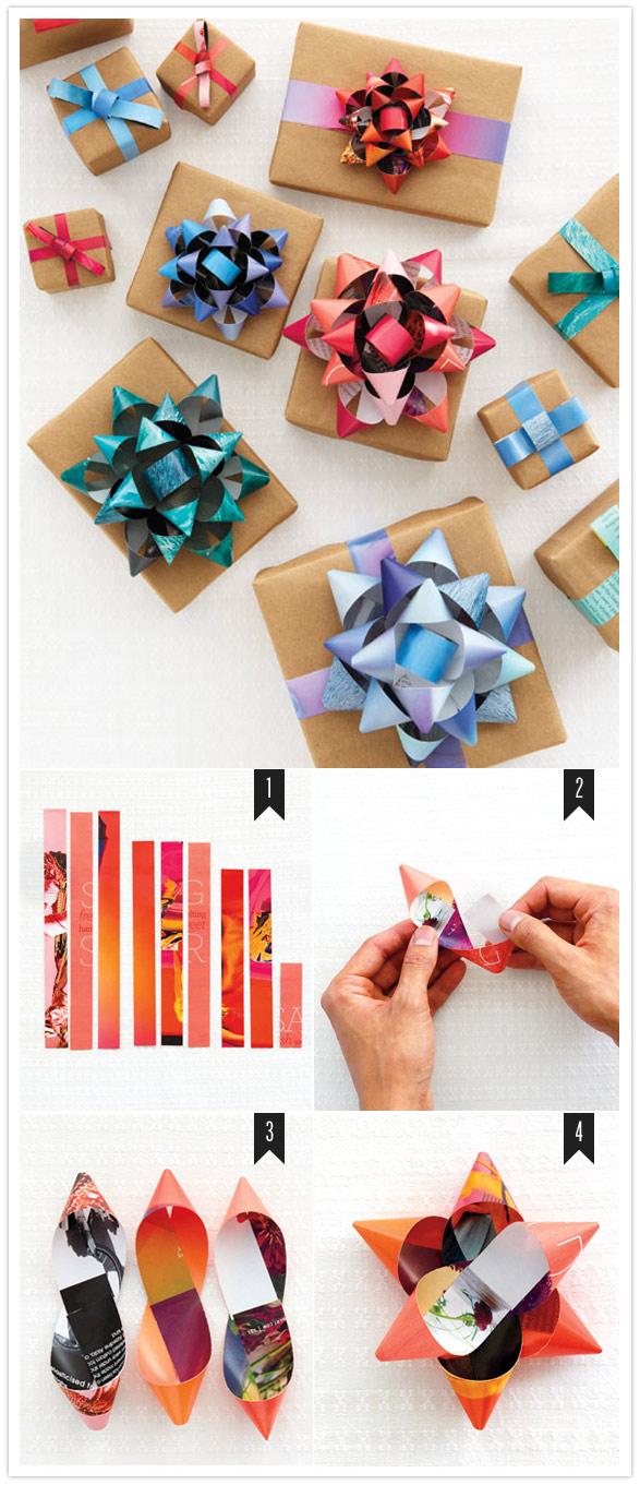 holiday-gift-wrap-5.jpg