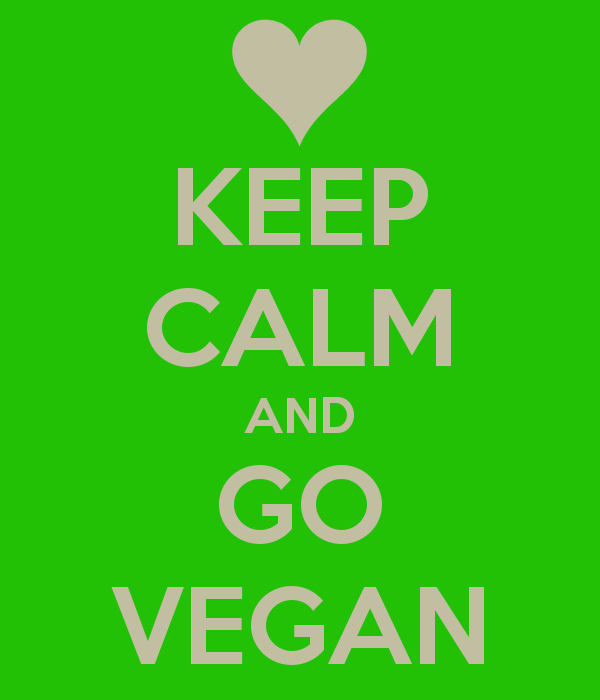keep-calm-and-go-vegan-104.png