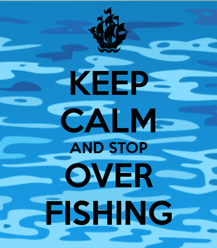 keep-calm-and-stop-over-fishing-2.png