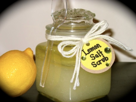 lemonsaltscrub_small.jpg