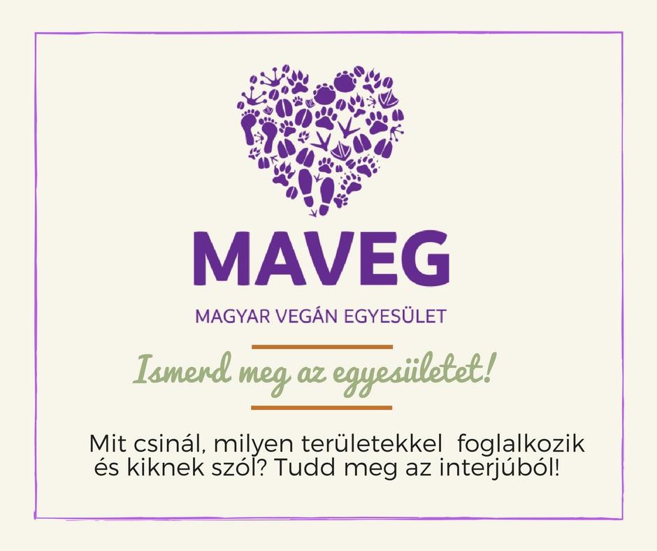 magyar_vegan_egyesulet_zoldella_vegan_eletmodblog_03.jpg