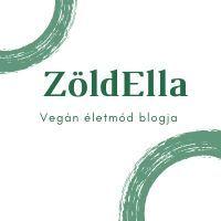 Egyszerű és gyors trópusi turmix. Mangó, kókusz reszelék és víz kell hozzá. :) . . . #mindeneletertekes #zoldella #veganfood #veganfoodie #eztettemmavegan #mutimiteszel_vegan #novenyialapuetkezes #plantbasedfood #novenyialapu #veganfoodshare #veganfeedfeed #vegantreat #mutimiteszel #mutimiteszelvegan #crueltyfreefood #eatinplants #veganalternative #veganlife #veganeletmod #veganhaztartas #veganblogger #crueltyfree #veganforlife #vegancommunity #hungarianvegan #magyarvegan #veganinhungary #veganblogger