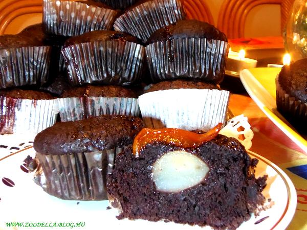 muffin5.jpg