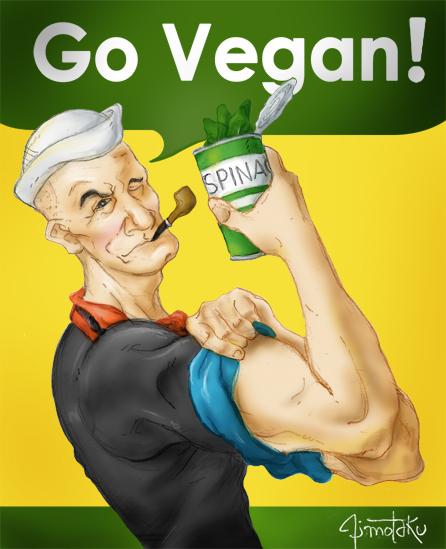 popeye_go_vegan_by_jimotaku-d396dmd.jpg