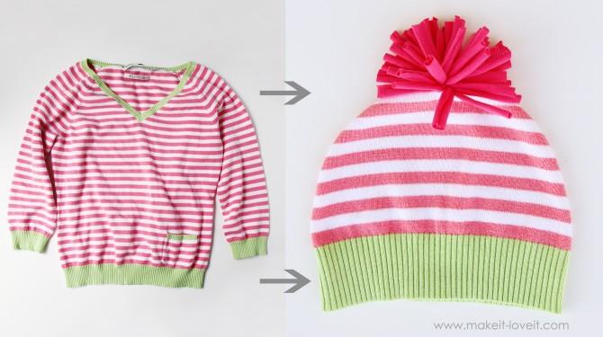 stripe-sweater-hat-670x375.jpg