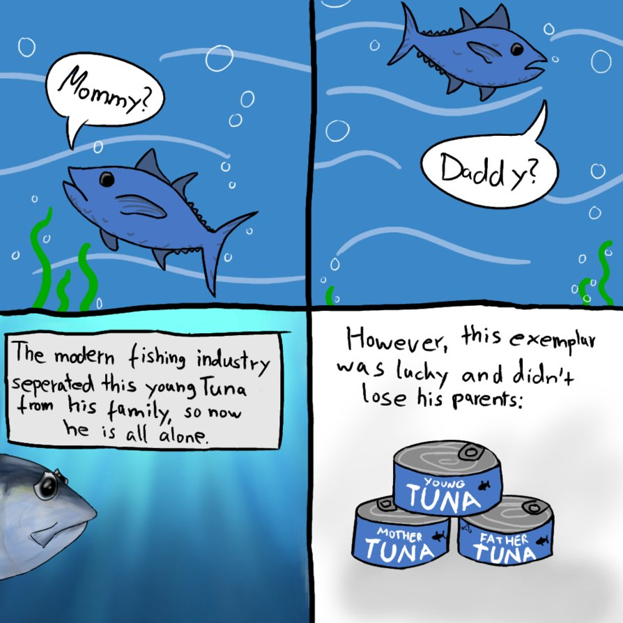 tuna_by_largestupidity_png.jpg