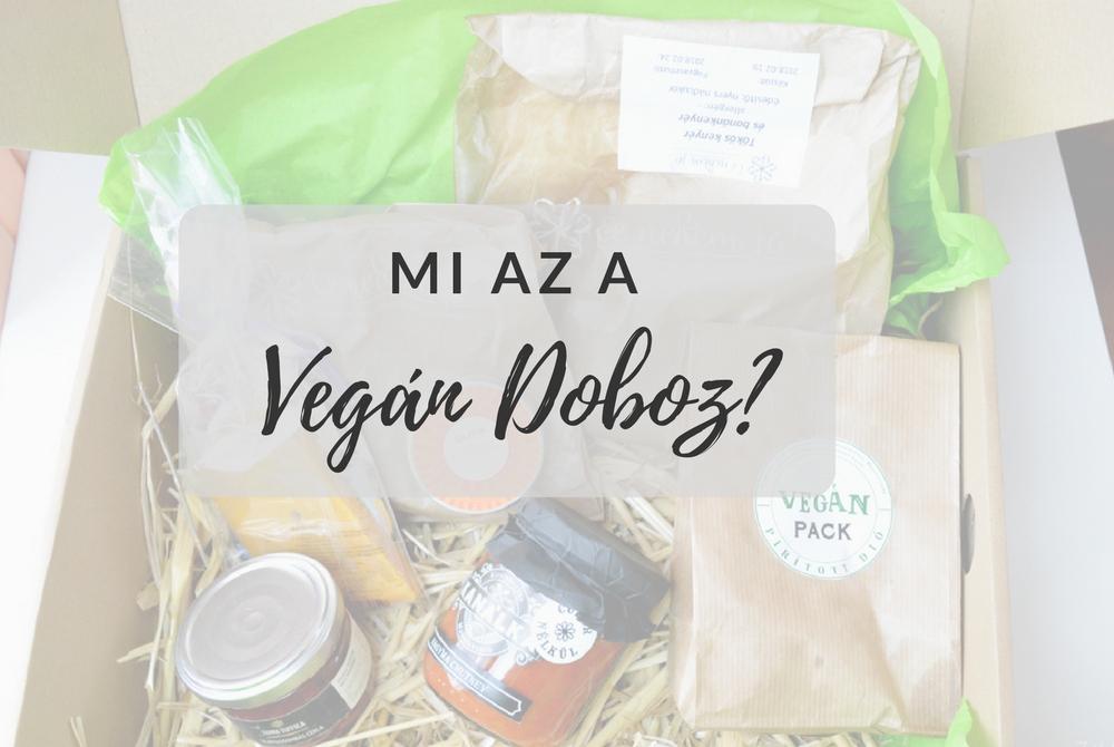 vegan_doboz_zoldella_vegan_eletmod_blog.jpg
