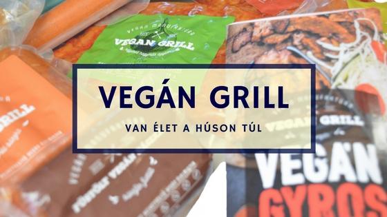 vegan_grill_huspotlo_zoldella_vegan_eletmod_blog_nyito.jpg