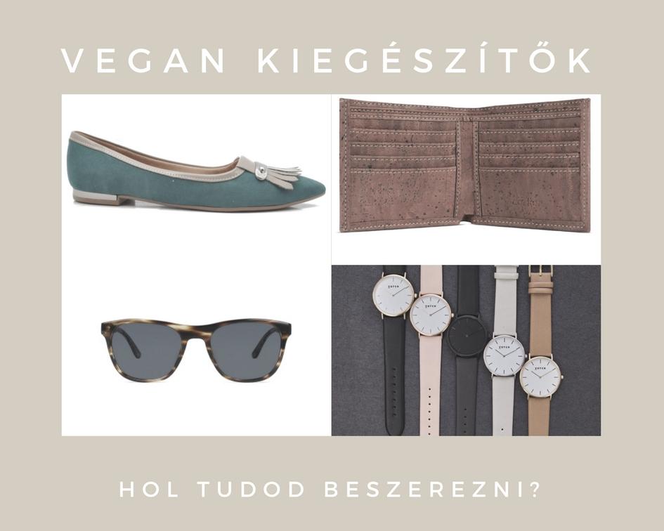 vegan_kiegeszitok_zoldella_vegan_eletmod_blog.jpg