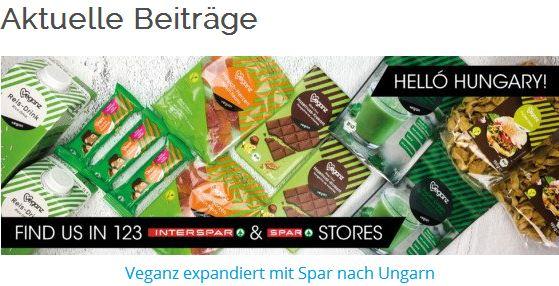 veganz_termekek_cikk_zoldella_vegan_eletmod_blog_7.JPG