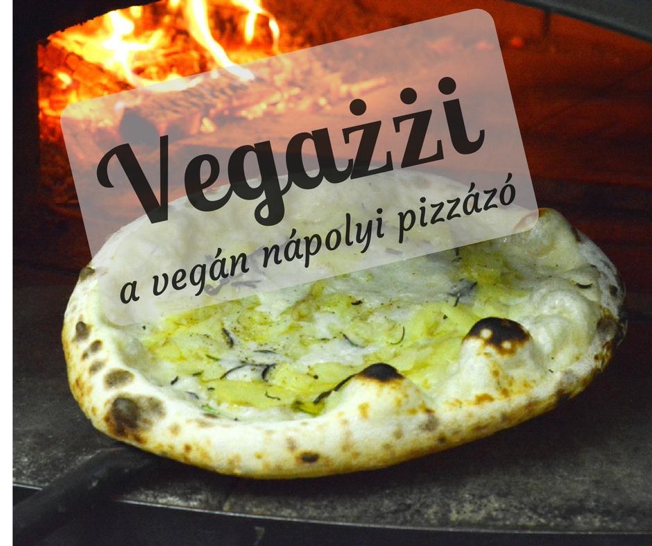 vegazzi_vegan_napolyi_pizza_zoldella_vegan_eletmod_blog.jpg