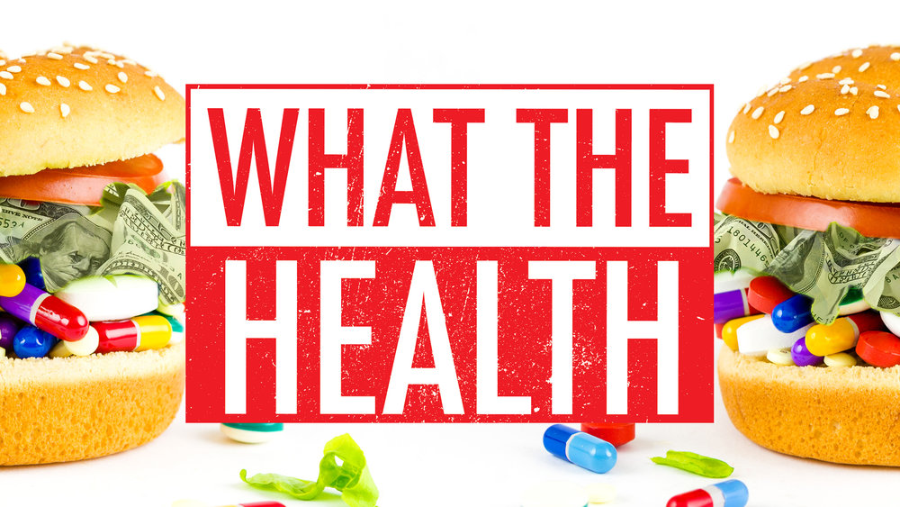 zoldella_vegan_blog_what_the_health_filmajanlo_2.jpg
