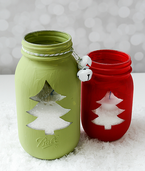 christmas-tree-cut-out-mason-jar-_-it-all-started-with-paint-2-of-10.jpg