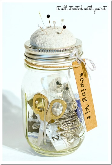 mason-jar-sewing-kit-anthropologie-knock-off-final-4_01_thumb.jpg
