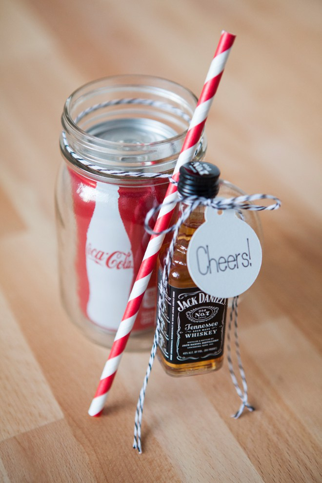 somethingturquoise-diy-mason-jar-cocktail-gift-0013.jpg
