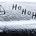 Miről szól(hatna) a karácsony?