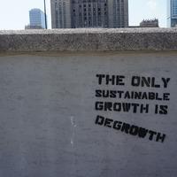 A növekedés alap, vagy mégsem?