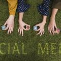 4 csoport, amit kövess a facebookon, ha komolyan érdekel a környezettudatos életmód