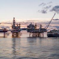 Európa ammónia üzemanyagcellás hajó projektje