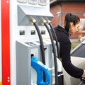 Shell UK: sikerülhet a belső égésű motorok tiltása 2030-ig
