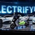 A vírus hatása az elektromos autók piacára