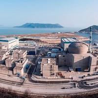 A kínai atomenergia világszínvonalú lett