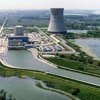 Nukleáris hidrogén termelés