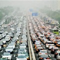 A nulla kibocsátás elérése áldozatokkal jár