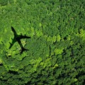 A repülés kibocsátásának valós ellensúlyozása áldozatokat kíván