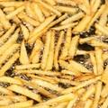 A holland sült krumpli és a biodízel