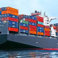 Klímabarát hajózás egyre messzebb vizeken