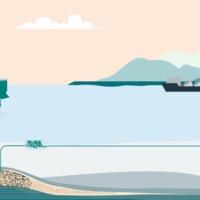 Szén-dioxid tárolás: délibáb helyett északi fény