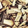 A fa alapú vegyipar távlata