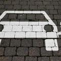 Az elektromos autók szennyezőbbek a dízeleknél?